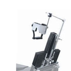 Lateral support support / shoulder support / operating table PA54.01 Mediland Enterprise Corporation
