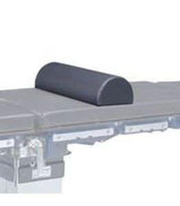 Surgical cushion / foam / half-round PA116.01 Mediland Enterprise Corporation
