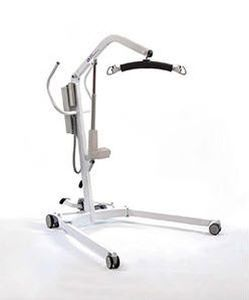 Mobile patient lift / electrical Mini 140 MMO