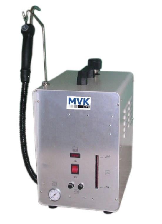 Dental laboratory steam generator ST-5 MVK-line