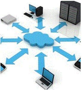 Picture archiving and communication system MiBroker Millensys