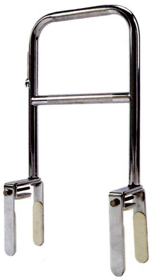 Bathtub grab bar MW6-17D Minwa (Aust) Pty Ltd.