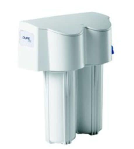 Deionizer for sterilizers Pure 100 MOCOM