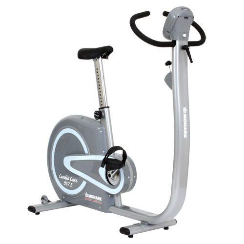 Traditional exercise bike Monark 927E Monark Exercise