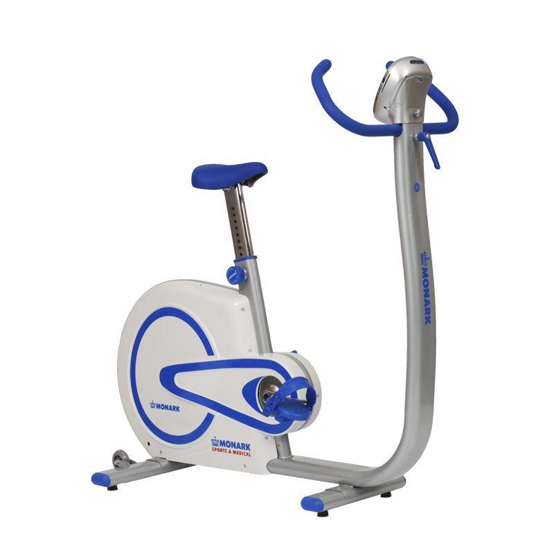 Traditional exercise bike Monark 928E Monark Exercise