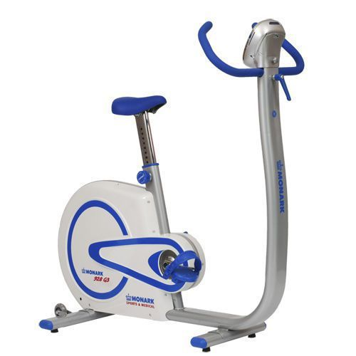 Traditional exercise bike Monark 928G3 Monark Exercise