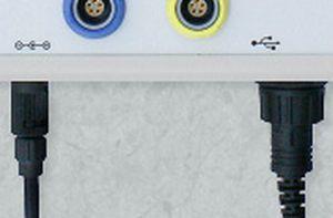 PSG amplifier Mistar-EEG-202-24 Mitsar Co Ltd