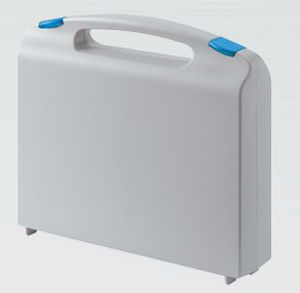 Portable electroencephalograph / 25-channel Mitsar-Porto Mitsar Co Ltd