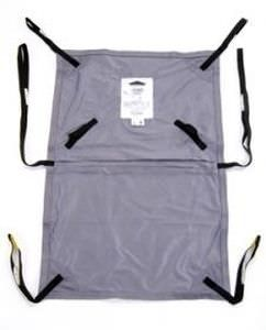 Patient lift sling / amputee Joerns Healthcare