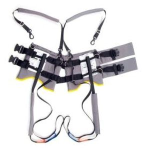Walking sling / for patient lifts Joerns Healthcare