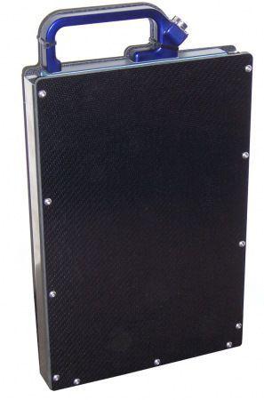 Cassette holder radiography McDonald Veterinary Equipment