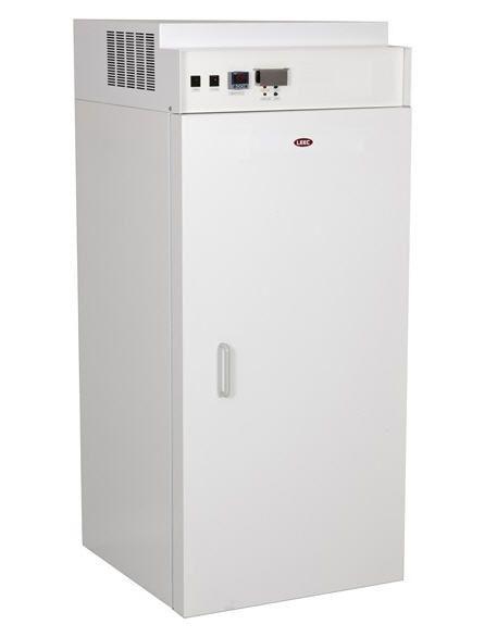 Ultrasonic humidity cabinet / laboratory 150 L, 320 L | SFC2C/RH, SFC3C/RH LEEC