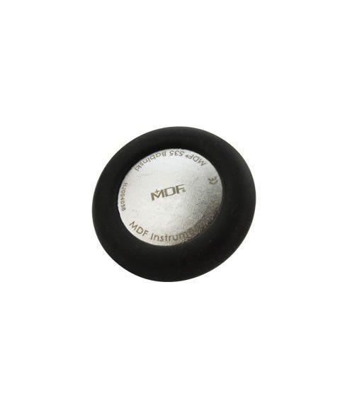 Babinski reflex hammer MDF® 535 MDF Instruments