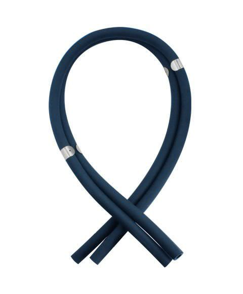 Dual-head stethoscope / Sprague-Rappaport MDF® 767 MDF Instruments