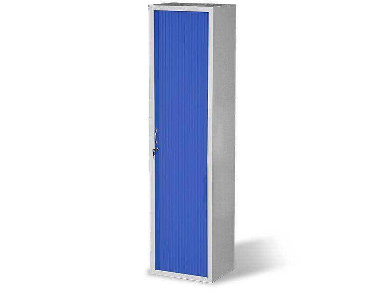 Storage cabinet / medicine ARM-530 Lapastilla Soluciones Integrales SL