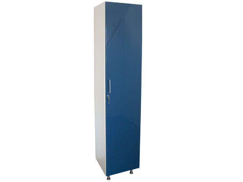 Storage cabinet / medicine C-730 Lapastilla Soluciones Integrales SL