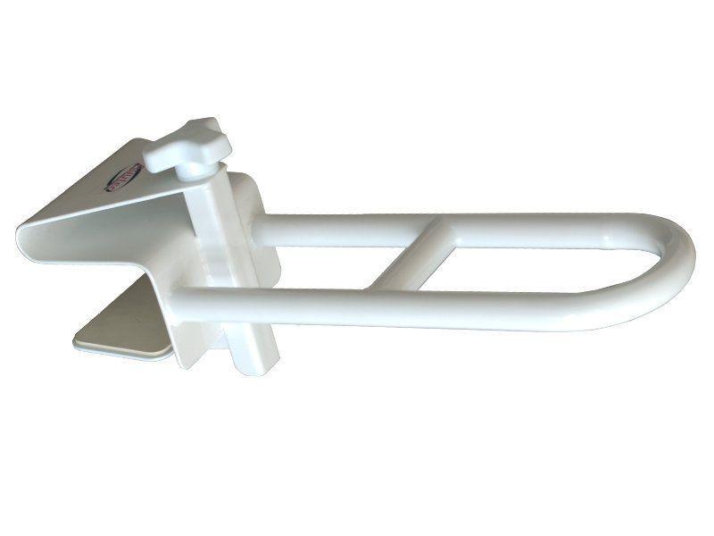 Bathtub grab bar AYSC-6060 Lapastilla Soluciones Integrales SL