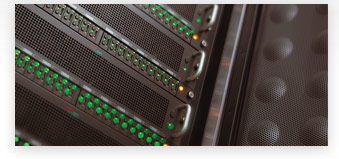 Archiving transmission system IMAGE BROKER Medigration