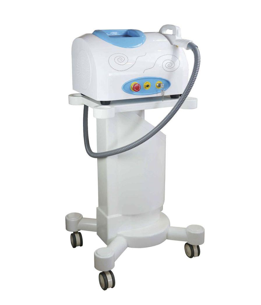 IPL system / on casters IPL-DX-100 Medelux