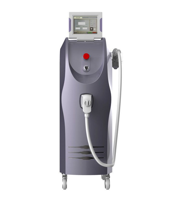 Hair removal laser / diode / on trolley DDH-1 Medelux