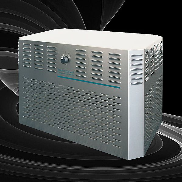 Air filtration system / for healthcare facilities PRO 100/110 Medic Clean Air
