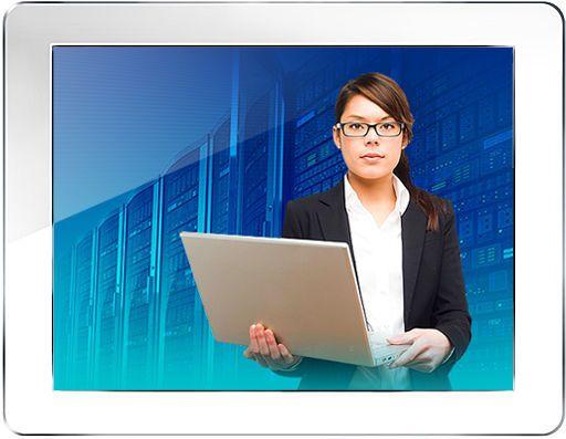 Data management software / medical / dental MaxiVault™ Maxident