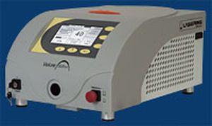 Dermatological laser / diode / tabletop VELURE S800 Lasering