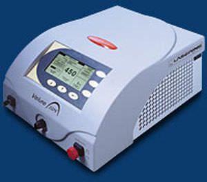 Dermatological laser / diode / tabletop VELURE S8/15-30 Lasering