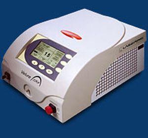 Surgical laser / diode / tabletop VELURE S9/15-30 Lasering
