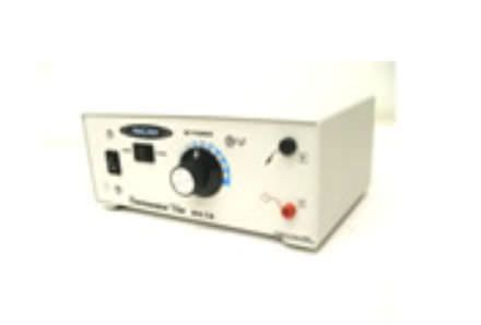 Monopolar coagulation electrosurgical unit / bipolar coagulation / veterinary / dental MV-7A MACAN