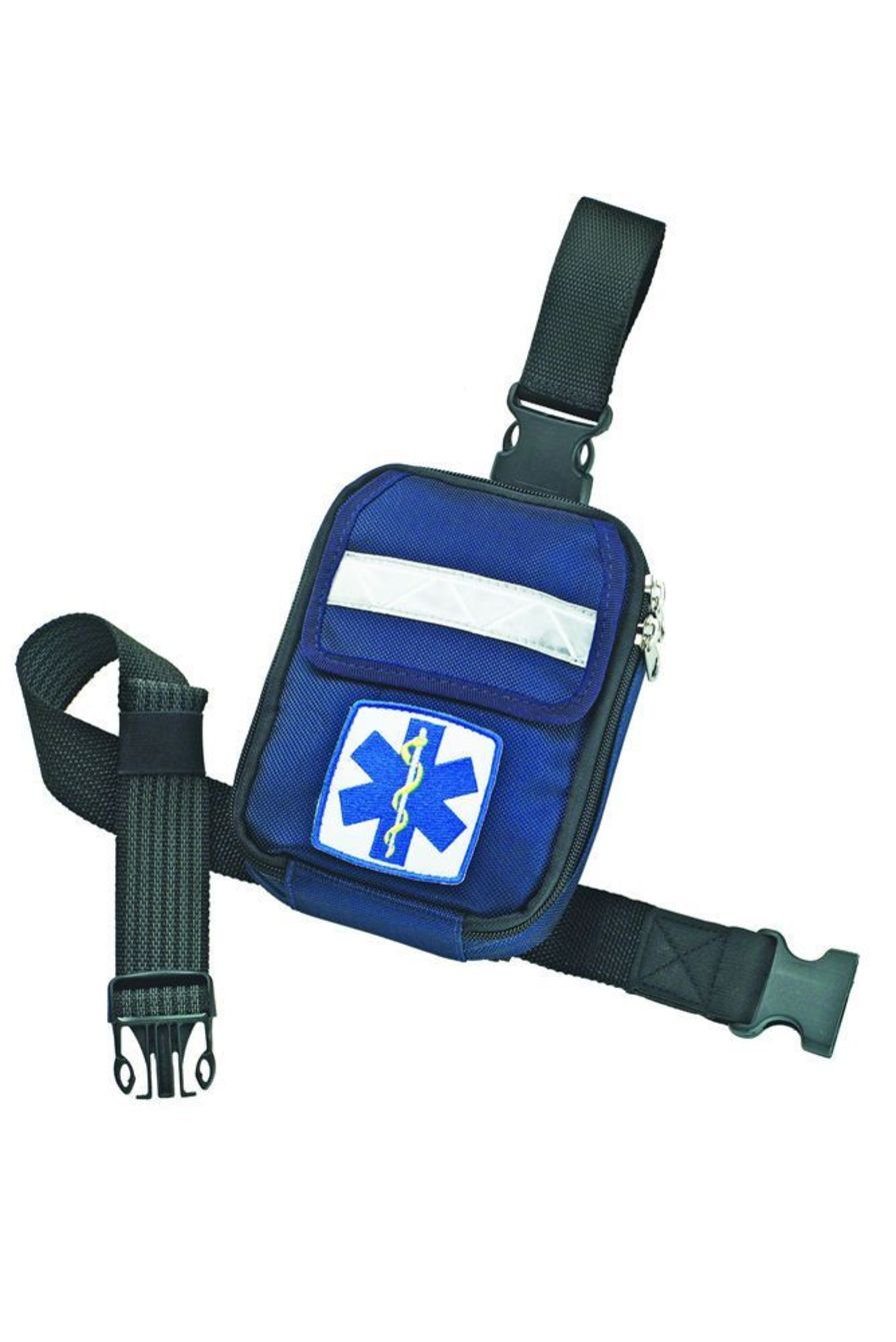 First-aid medical kit HERSILL