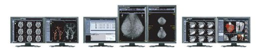 Management system / information / medical imaging INFINITT Smart EIMS INFINITT NORTH AMERICA