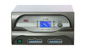 Pressure therapy unit (physiotherapy) / 8 independent cells POWER Q-6000 PLUS I.A.C.E.R. - I-TECH Medical Division