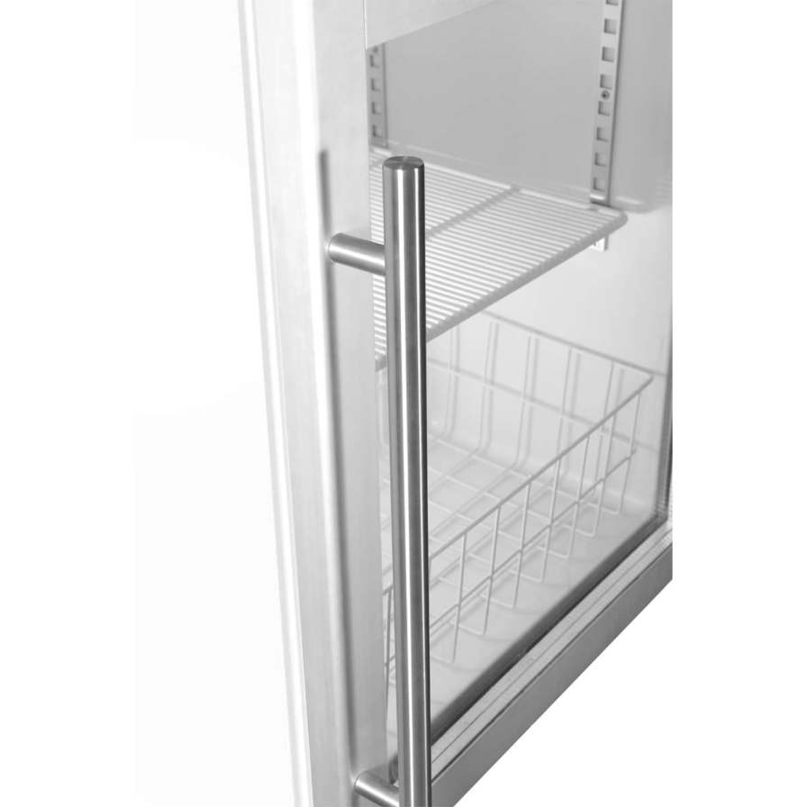Pharmacy refrigerator / built-in / 1-door 2 °C ... 8 °C, 68 L | HYC-68A Haier Medical and Laboratory Products