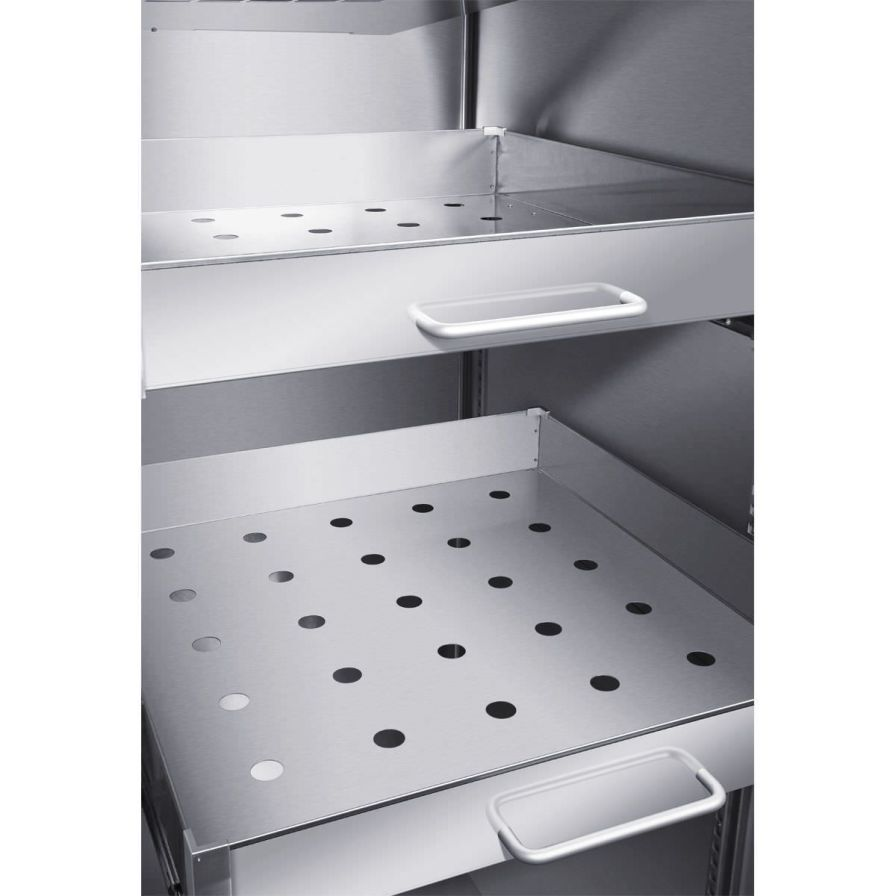 Refrigerator 4 °C , 1308 L | HXC-1308B Haier Medical and Laboratory Products