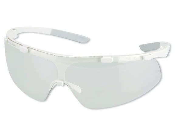 UV protective glasses uvex Super-Fit Hager & Werken GmbH & Co. KG