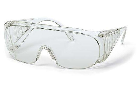 UV protective glasses uvex Ultra-Spec Hager & Werken GmbH & Co. KG