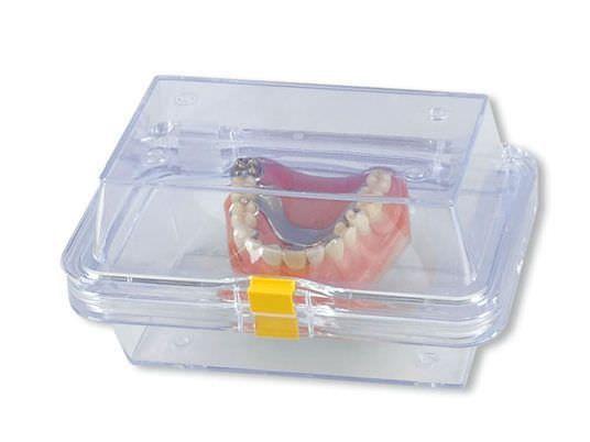 Denture box Membranbox Hager & Werken GmbH & Co. KG