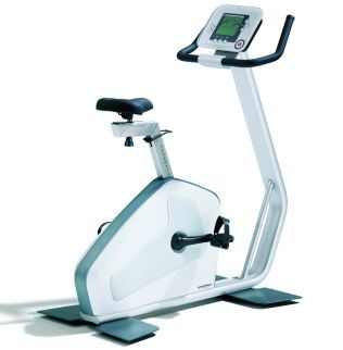 Exercise bike HUR cycle 800 med HUR