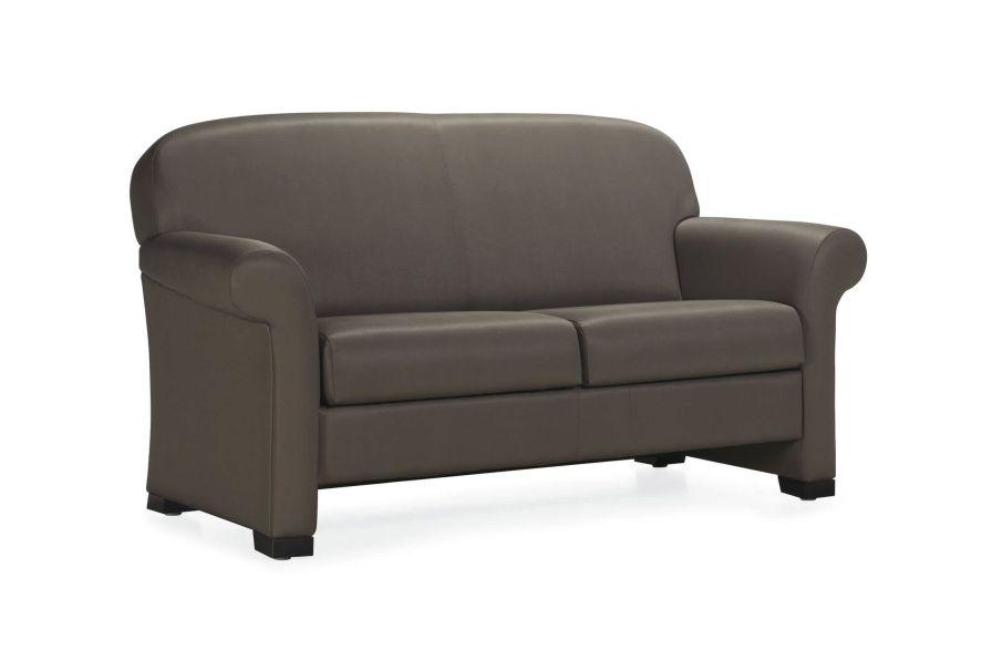 Waiting room sofa / 2 seater GC3752 Global Care
