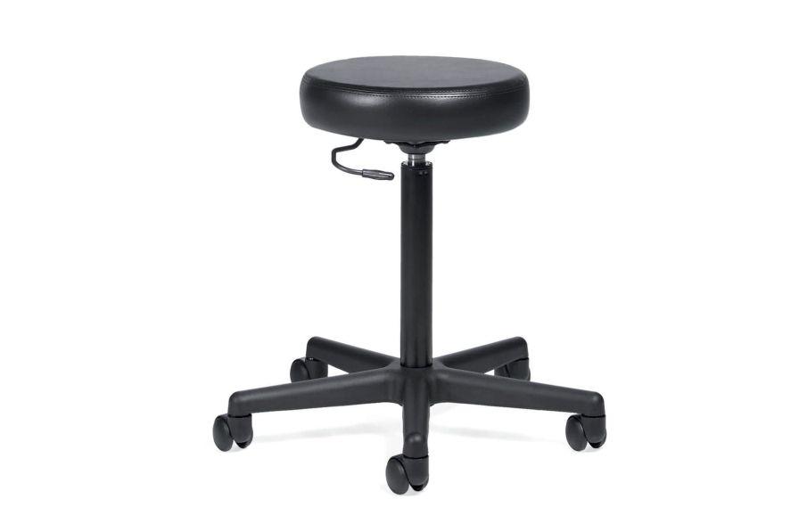 Medical stool / height-adjustable Doctor Buddy Global Care