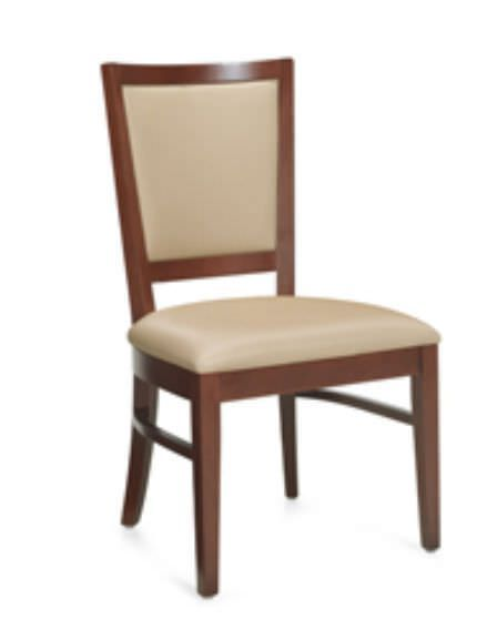 Chair GC4165 Global Care