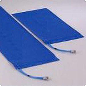 Hospital bed mattress / water HICO-Polyurethan Hico