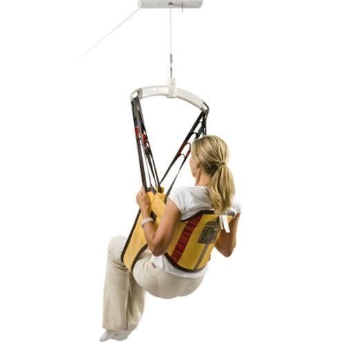 Patient lift sling Active Micro Plus Guldmann