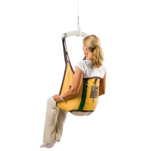 Patient lift sling Basic Basic Guldmann