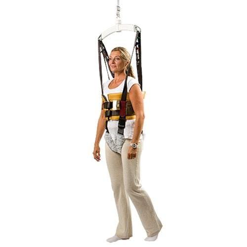 Patient lift sling Active Trainer Guldmann