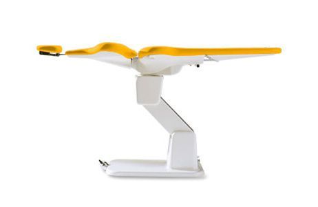 Dental chair Patient Chair Heka Dental A/S