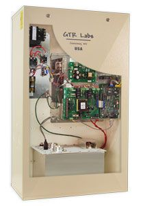 X-ray HF X-ray generator Patriarch GTR Labs