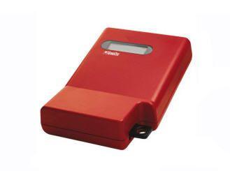 Portable hemoglobin analyzer 0 - 3000 mg/dL | HemoCue® HemoCue