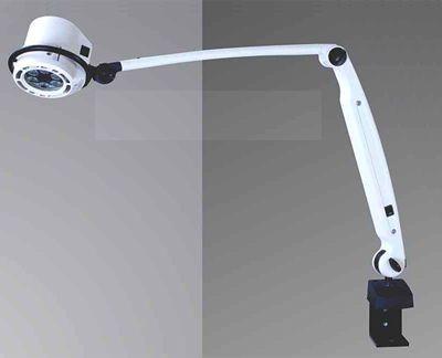 Lamp 15000 lux | SPARX LEDW005 HARDIK MEDI-TECH